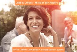 Celib & 4555