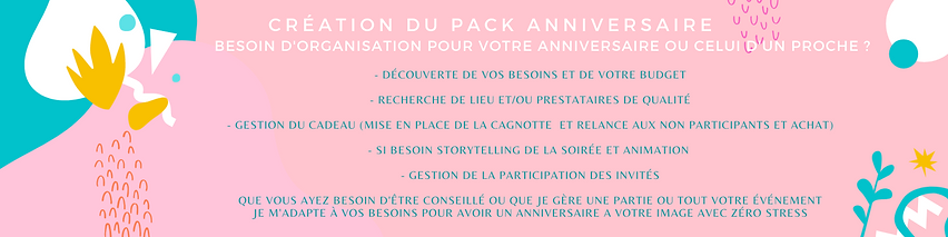 Pack Anniversaire(2).png