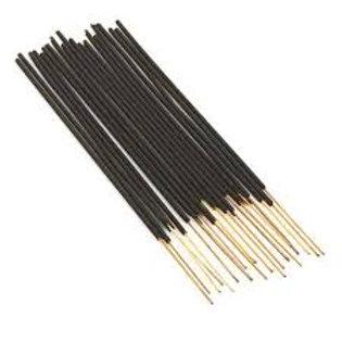 "Jumbo 16"" Incense Single Stick"