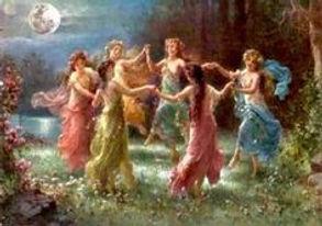 a112227dc6dae7e77017d3a88404ffe2--faeries-witches.jpg