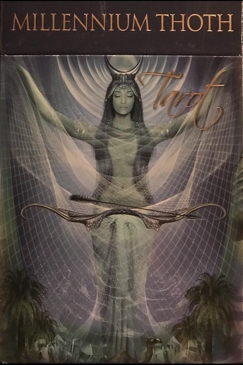 Millennium Thoth