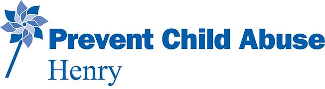 Logo PCA Henry 2019 (2).png