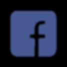 facebook_logo_transparent512.png