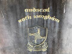 School Logo Stone.jpeg