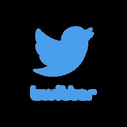 Popular_Social_Media-11-512.webp