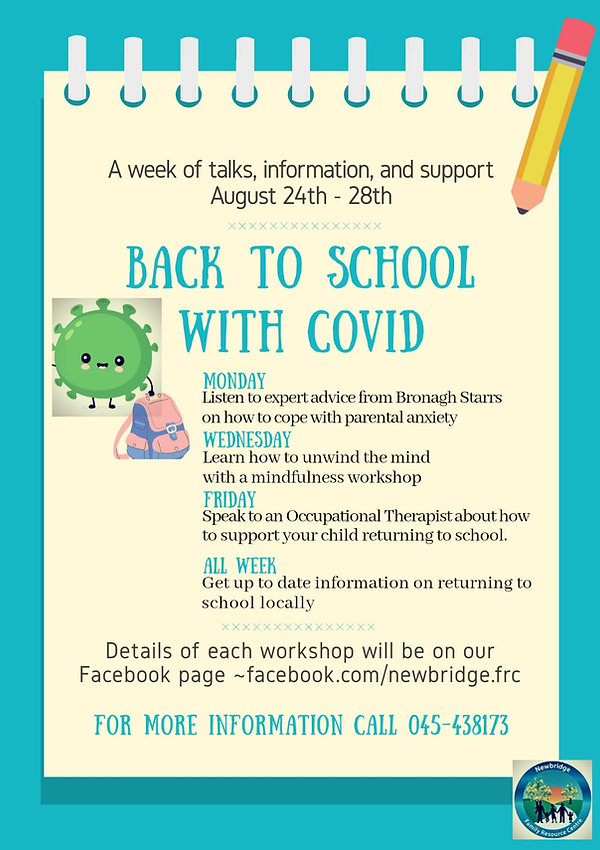 Back to School with Covid.jpg
