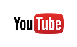 Youtube-logo-transparent.png