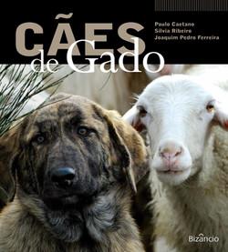 Cães de Gado
