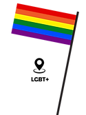 LGBT+ print here-01-01.png