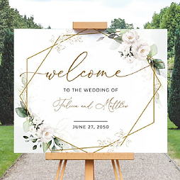 wedding welcome sign350x350-01.png