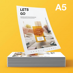 A5 flyer 350x350-02-01.png