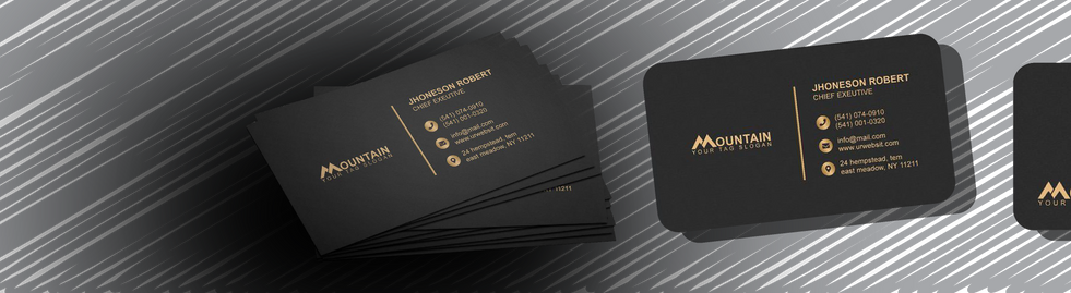 business cards home page-01-01.png