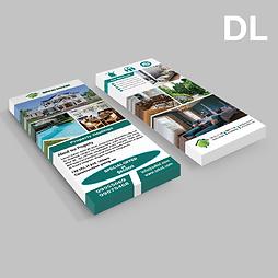 realestate DL design-01.png