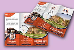 brochure-01-01.png