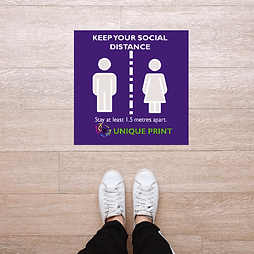 social distant sticker 350x350-01.png