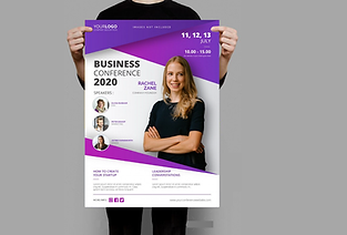 Poster person holding A1-01-01-01.png