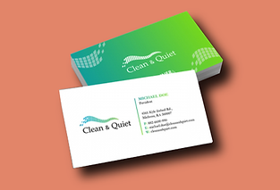Business cards-01 with grey-01.png