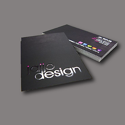 Scodix business cards-01-01.png