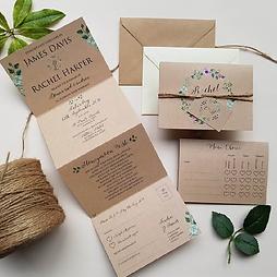 wedding invite 1 350x350-01.png