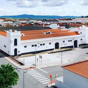 Howard's Folly -  Alentejo, Portugal