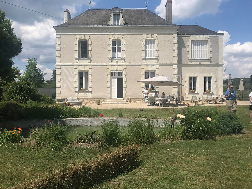 Loire Valley 10.JPG