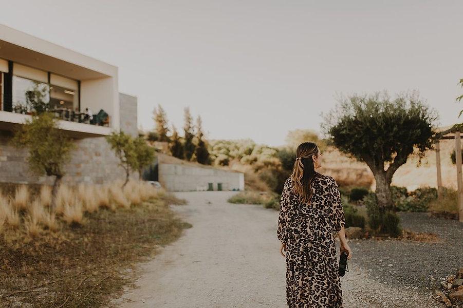 woman in leopard.jpg