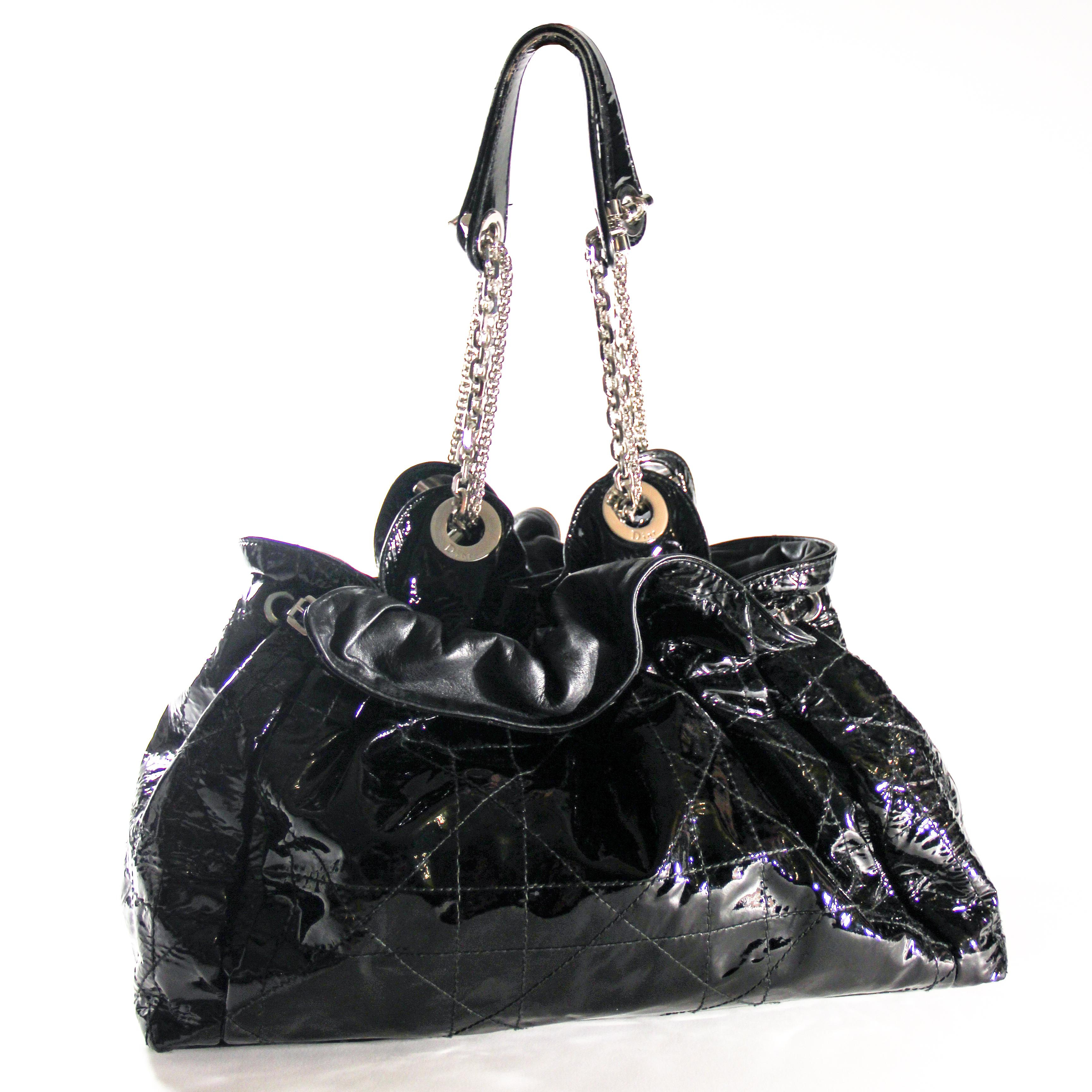Christian Dior Bag 1.jpg