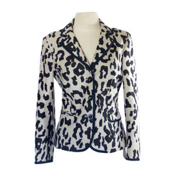 LAMB leopard jacket 1.jpg