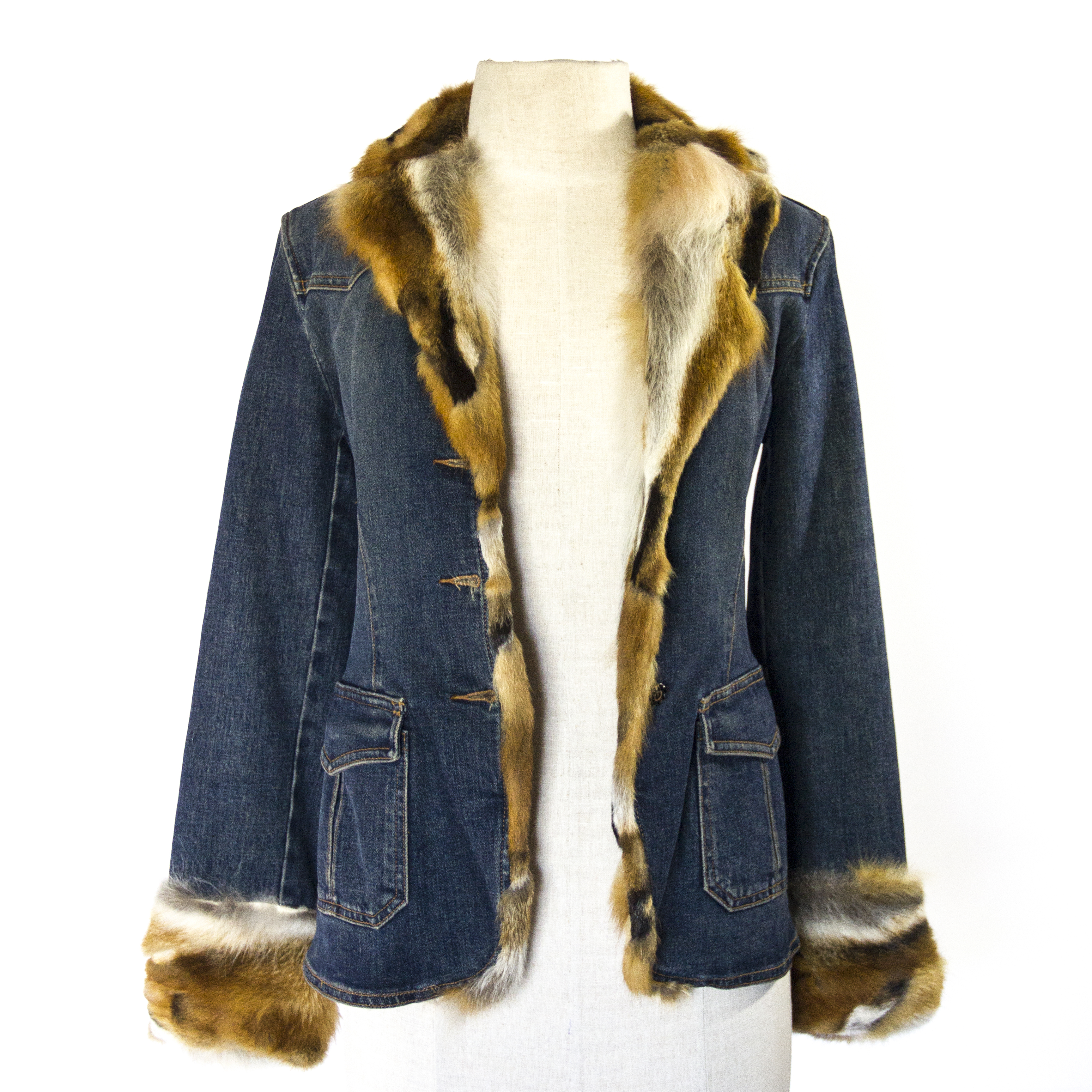 Cynthia Rose Denim Jacket 1.jpg
