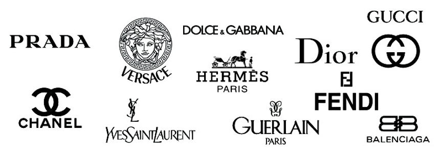 Discount Designer Fashions