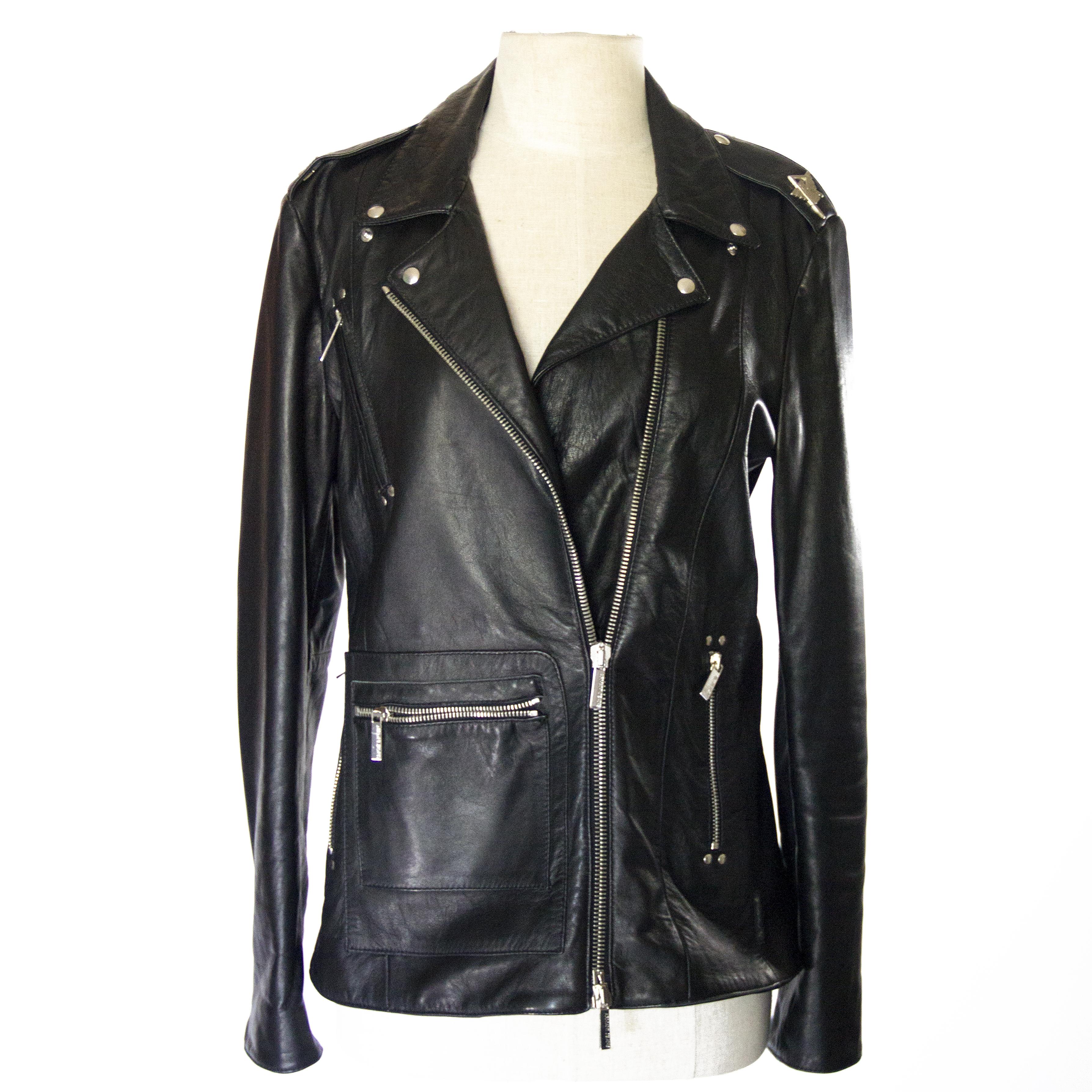 Rihanna Armani jacket 2.jpg