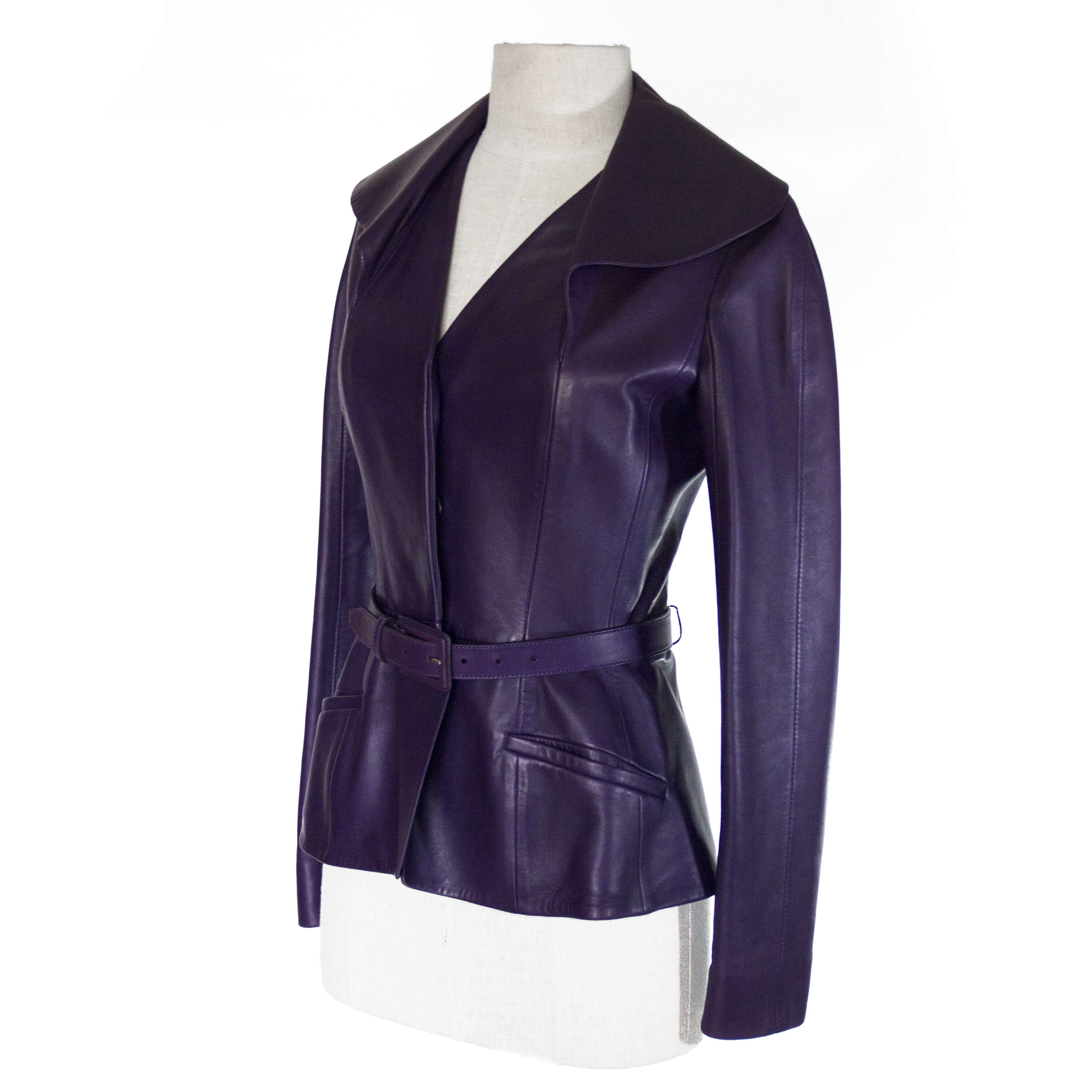 Christian Dior Leather Jacket 2.jpg