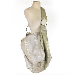 Henry Bequin crossbody bag.jpg