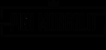 לוגו פיני שחור.png