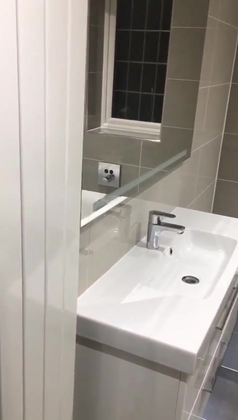 video t and p bathrooms
