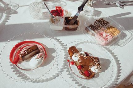 dessertkit4.PNG