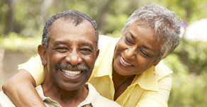 Retirement: Income Replacement and Cash Flow Planning
