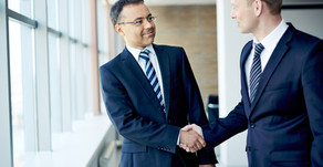 Your Financial Advisor is Your Responsibility
