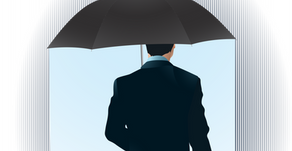 How Much Do I Need in my Rainy Day Fund?