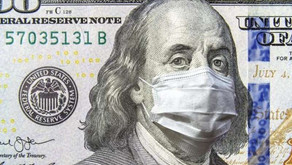 Handling Your Finances After the Pandemic