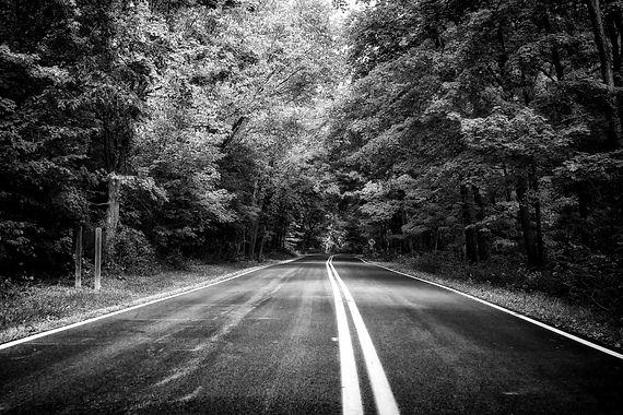 road%202_edited.jpg