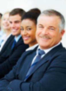 EverGreen Advisor Partners, Financial Advisors, Financial Advisors Omaha, Fee Only Financial Advisors, Independent Financial Advisors