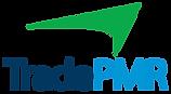 TradePMR_Transparent.png