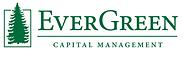 EverGreen Capital Management, Financial Advisor, Omaha
