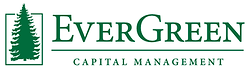 EverGreen Capital Management, Financial Advisor, Omaha