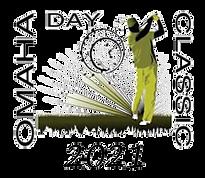 omaha day golf logo 2021 - transparent.p