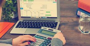 EverGreen Capital Management Financial Minute