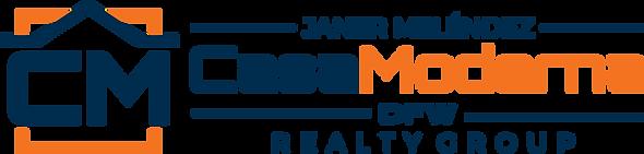 Casa Moderna DFW Logo - Transparent.png