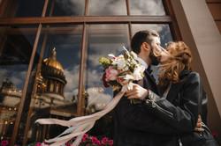Егор и Анастасия