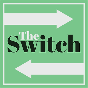 The Switch Logo 2017 small.png